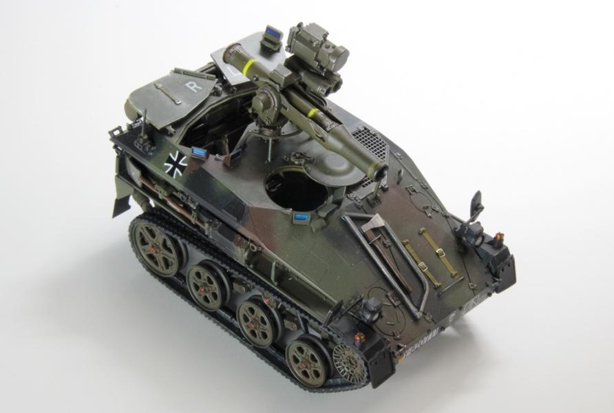 ヴィーゼル 1TOW-3