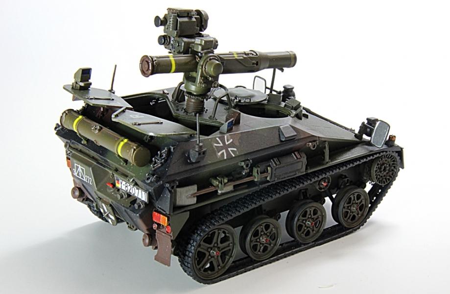 ヴィーゼル 1TOW-2