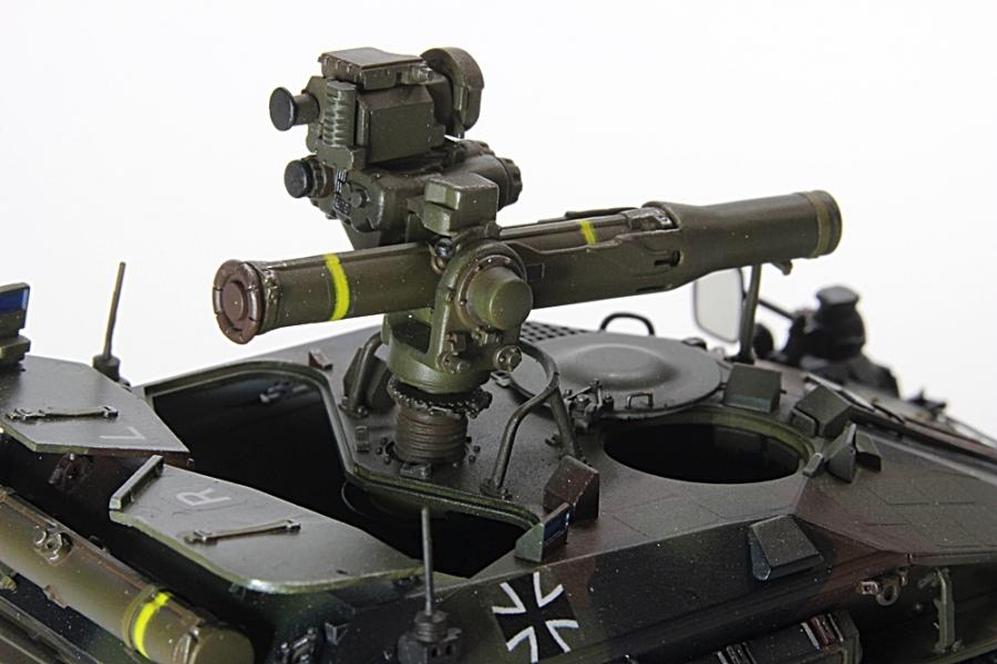 ヴィーゼル 1TOW-5