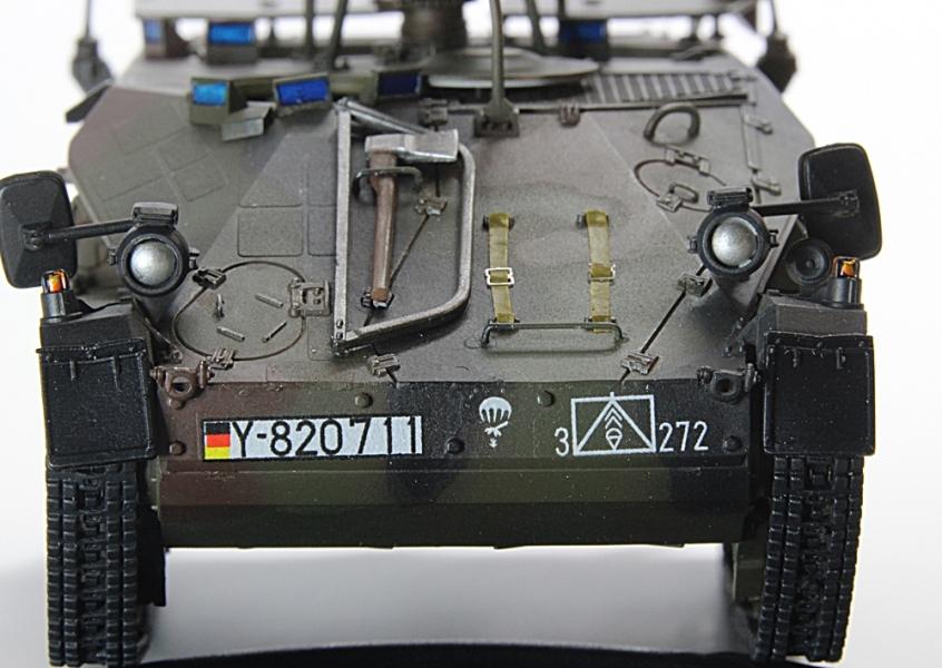 ヴィーゼル 1TOW-8