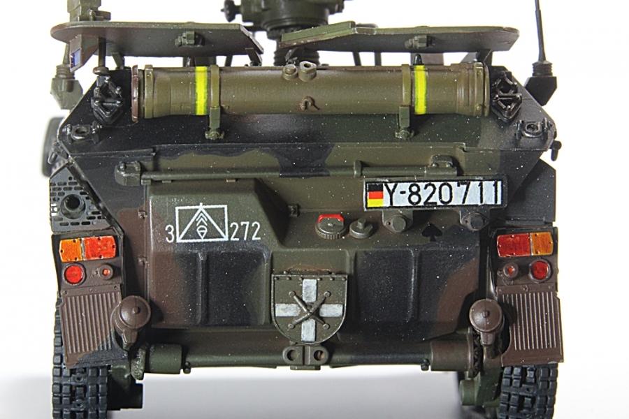 ヴィーゼル 1TOW-9