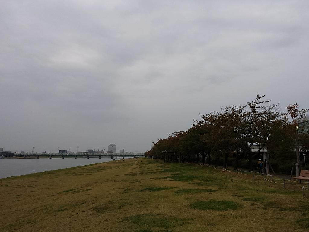 20151011_062804.jpg