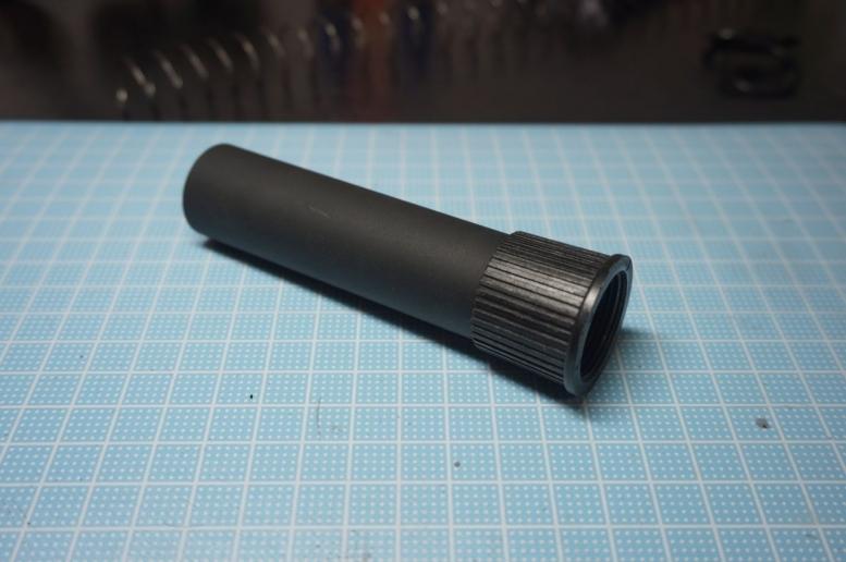 M870フォロア (2)