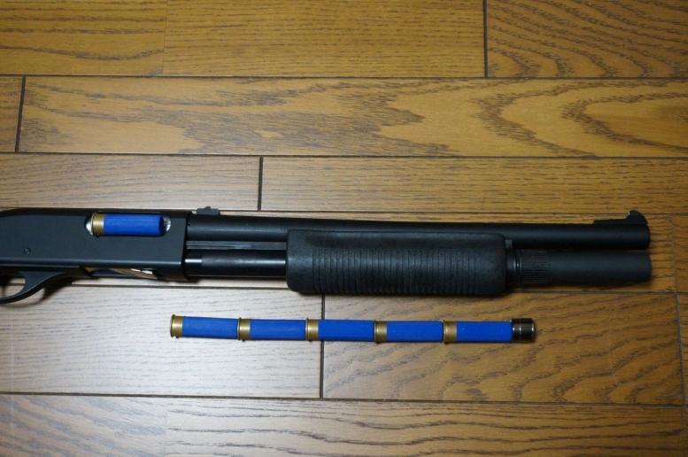 M870フォロア (6)