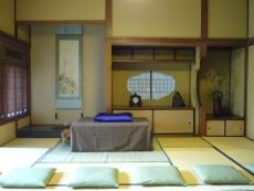 koten-mawashi#2-1a