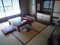 koten-mawashi#2-1c