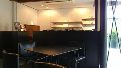 cafe 空 (3)