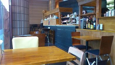 松濤カフェ (10)