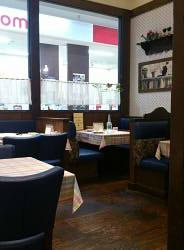 CAFE DINING HORON (4)