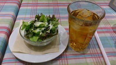 CAFE DINING HORON (11)