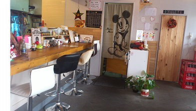Dining cafe dai (6)