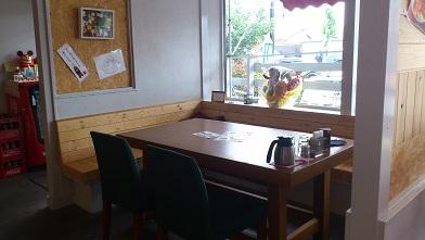 Dining cafe dai (5)
