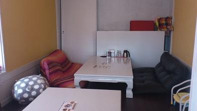 Dining cafe dai (4)
