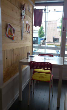 Dining cafe dai (7)