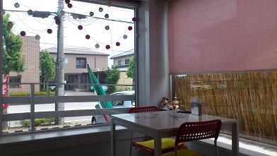 Dining cafe dai (26)