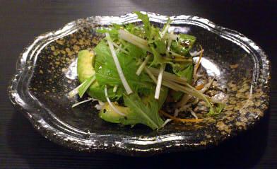 Dining cafe dai (33)