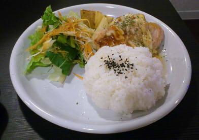 Dining cafe dai (42)
