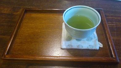 お茶々 (4)