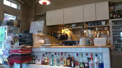 HAMA CAFE (13)