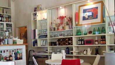 HAMA CAFE (5)