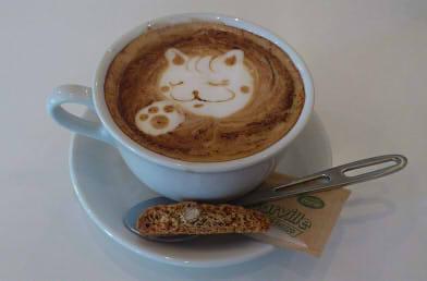 HAMA CAFE (8)