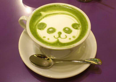 CAFE SUMIRE (6)