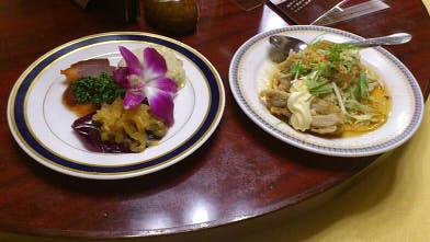 福臨閣 (8)