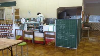 cafe tojo (5)