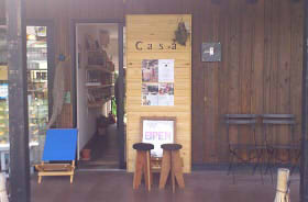 Cafe de Casa (7)
