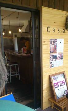 Cafe de Casa (9)
