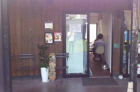 キッチンさいとう (11)