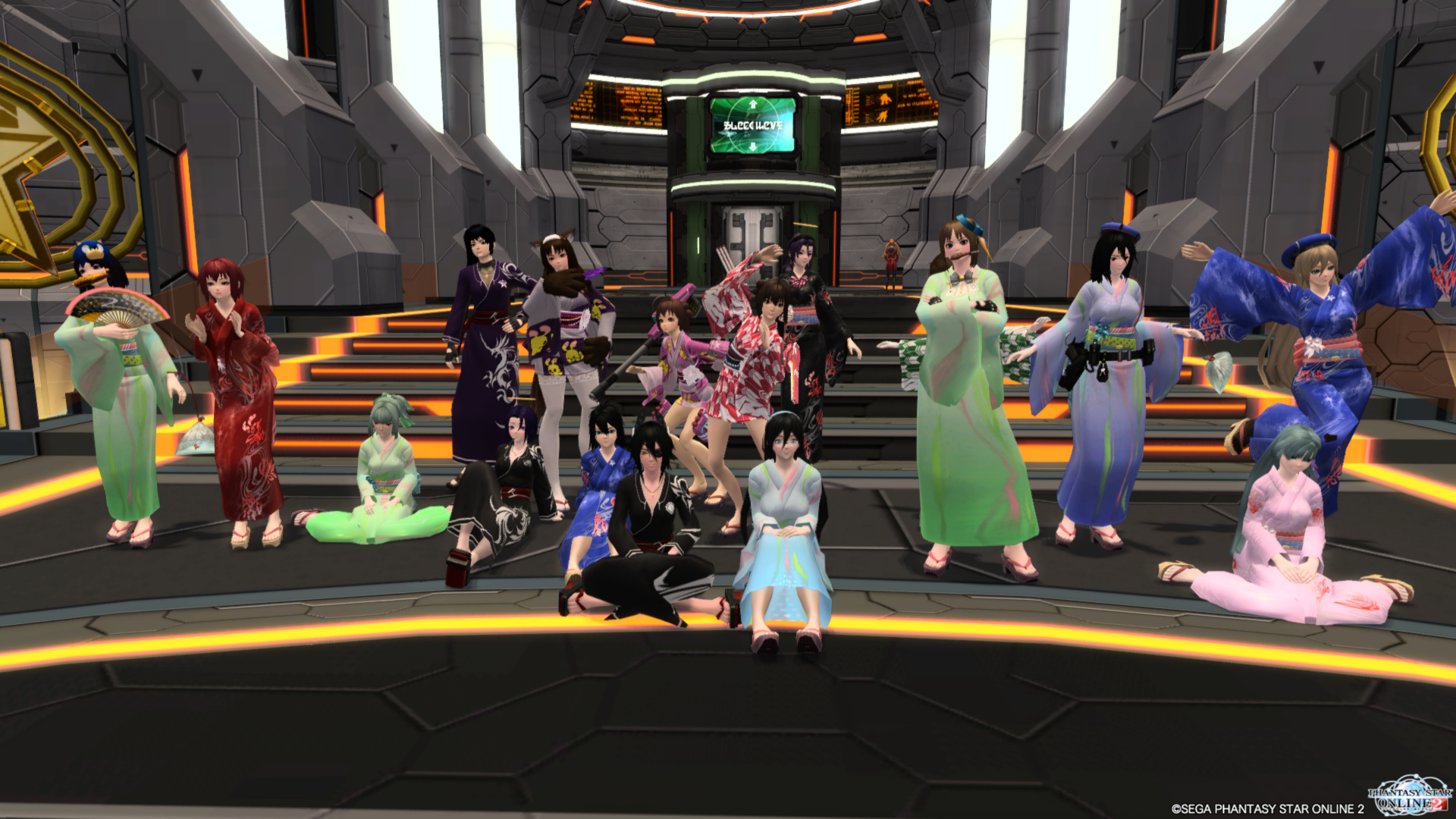 pso20150912_204546_087.png