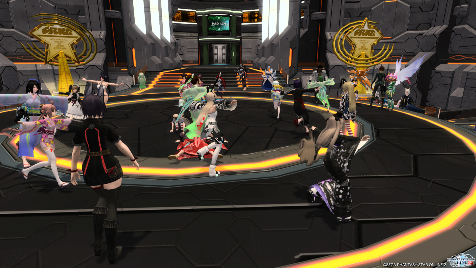pso20150912_220806_145.png