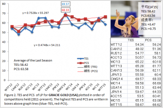 Gracie-Gold-FP.png