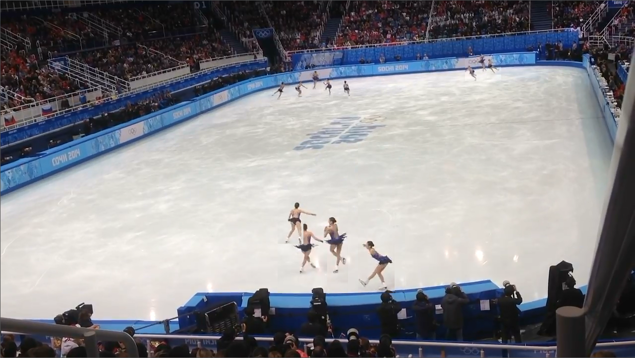 mao-asada-ice-coverage-first-half-of-the-program-olympic-performance-2014-sochi.png