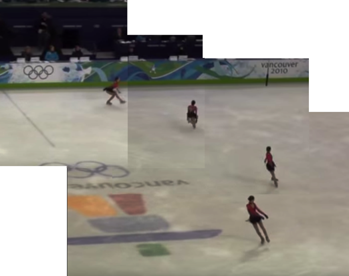 mao-triple-axel-entry.png