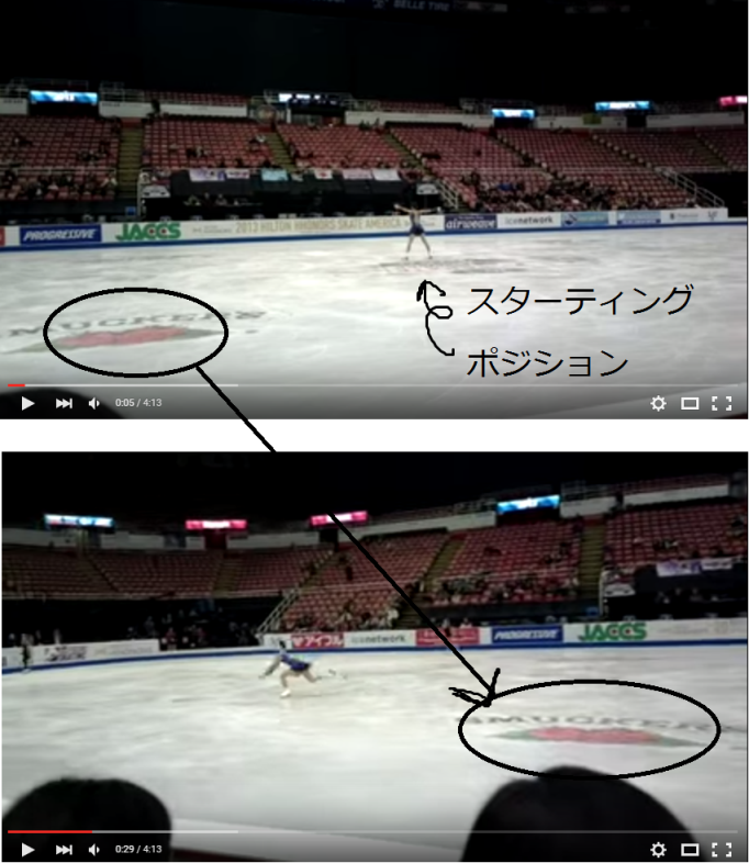 mao-triple-axel-entry2.png