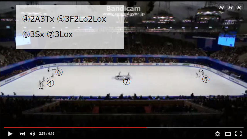 nhk2011-jumps-mao-asada-2nd-half.png