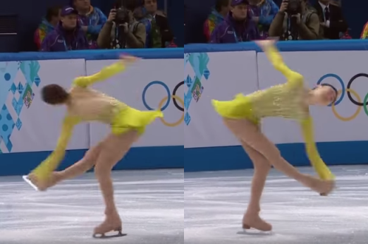 yuna-non-basic-position1.png