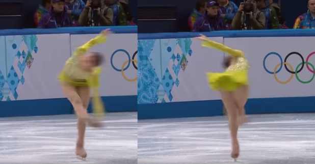 yuna-non-basic-position2.png