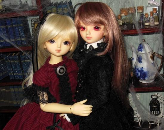 DSCN8511_201509222051399c4.jpg