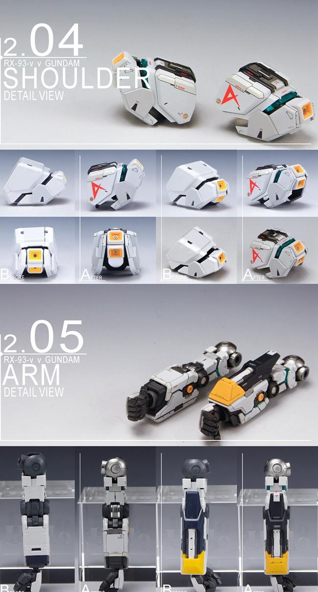 G89-nu-info-kyouma-inask-009.jpg