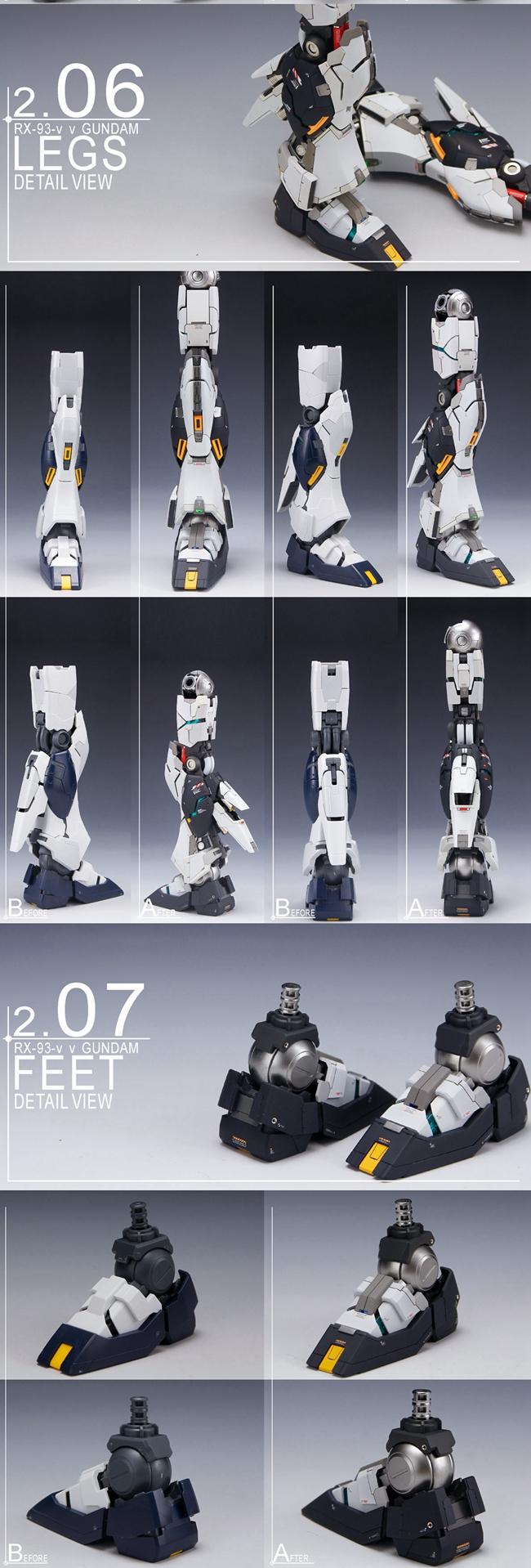 G89-nu-info-kyouma-inask-010.jpg