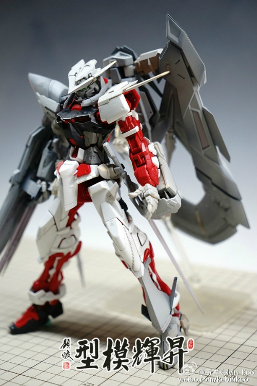 G90-MG-astray-gold-amatu-inask-002.jpg