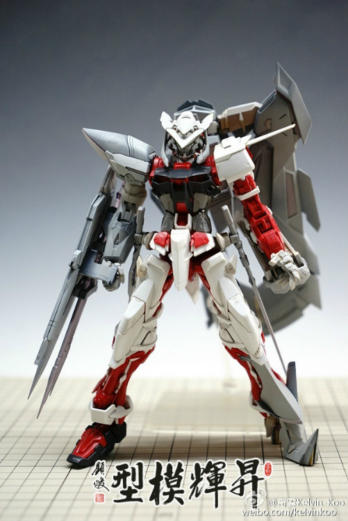 G90-MG-astray-gold-amatu-inask-003.jpg