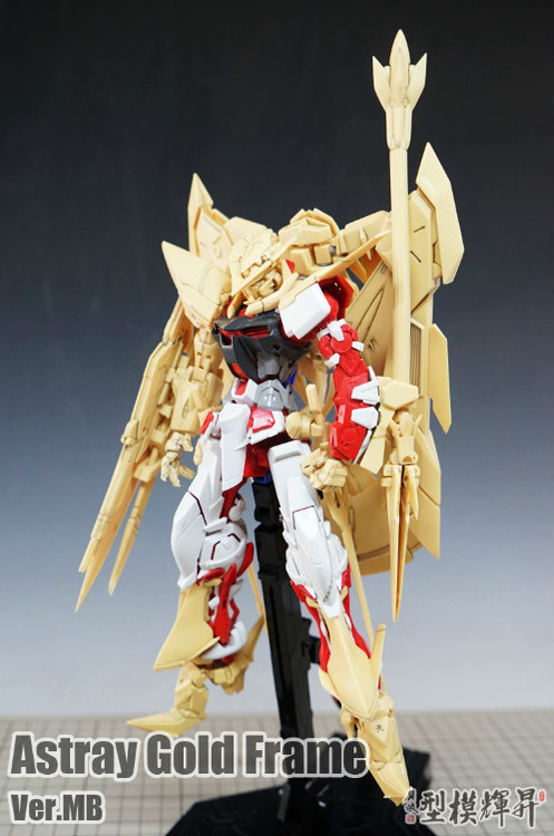 G90-MG-astray-gold-amatu-inask-007.jpg