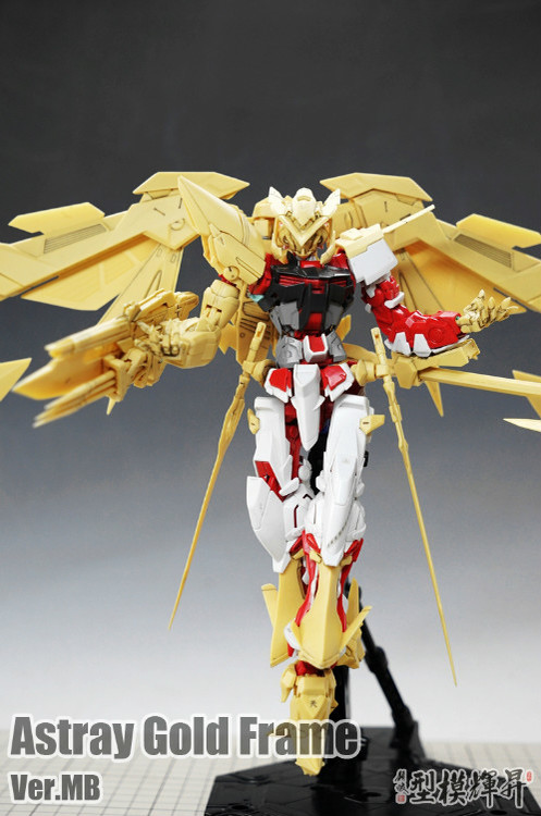 G90-MG-astray-gold-amatu-inask-011.jpg