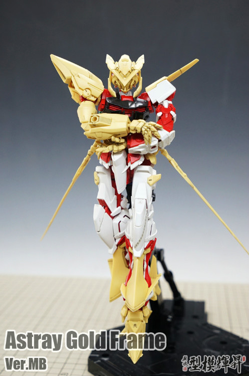G90-MG-astray-gold-amatu-inask-014.jpg