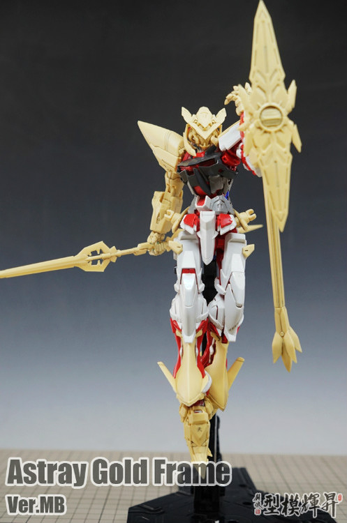 G90-MG-astray-gold-amatu-inask-015.jpg