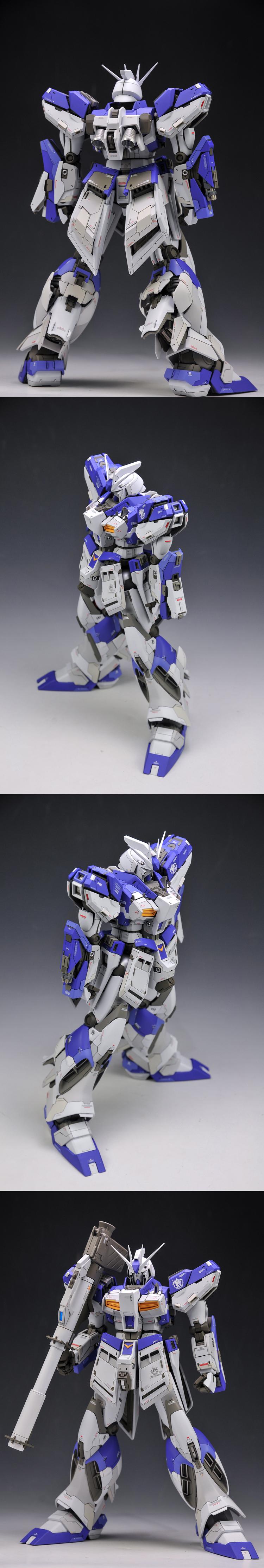 G91-mg-hi-nu-vsproject-info1-inask-007.jpg
